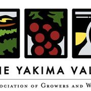 cool Yakima Valley wine street commute, part one