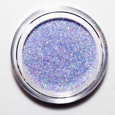 Cotton Candy Kisses - Star Crushed Minerals
