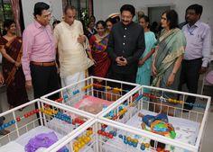 Lata Mangeshkar pays tribute to Subbulakshmi on birth centenary , http://bostondesiconnection.com/lata-mangeshkar-pays-tribute-subbulakshmi-birth-centenary/,  #LataMangeshkarpaystributetoSubbulakshmionbirthcentenary