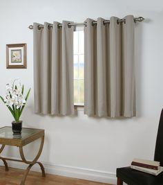 Cherry Home Flannel Velvet Blackout Window Curtain Panel Amazon Dp B01HXGKBRU Refcm Sw R Pi X JeRQxbGVNXAAC