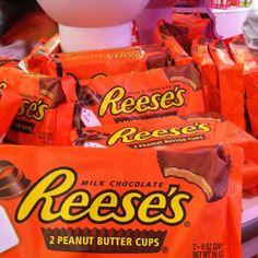 Favorite junk food ever