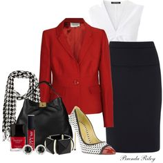 """""""Sergio Rossi Shoes II"""" by brendariley-1 on Polyvore"""