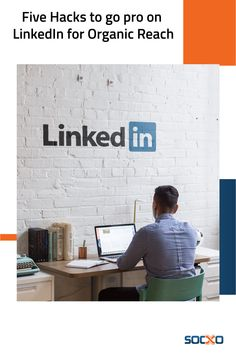 LinkedIn today is far more than just a professional network. It's a source of precious, actionable intelligence – which means that it's the perfect platform to power up your own brand. Download this e-book to hack your way to epic networking. #networkingtips #audienceengagement #LinkedIn #PersonalBranding #SocialSelling Business Grants, Small Business Marketing, Business Tips, Support Small Business, It Network, Personal Branding, Being Used, Hacks, Platform
