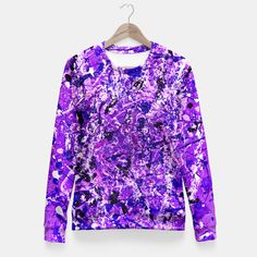 Toni FH Brand AlchemyColorsW4 #Sweater #Sweaters #Fittedwaist #shoppingonline #shopping #fashion #clothes #wear #clothing #tiendaonline #tienda #sudaderas #sudadera #compras #comprar #ropa #moda