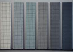 La prima collezione di piastrelle di Konstantin Grcic per Mutina   Dd Arc Art #tiles #piastrelle #cementine #arredamento #decor