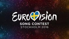 El despliegue de #tecnología #audiovisual en #Eurovision 2016 fue tal que el Globe Arena de #Estocolmo se ha hundido 35 mm desde que comenzaron los trabajos de #montaje el 4 de abril. Descubre las espectaculares cifras de la #producción #técnica del festival.