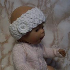 This is a handmade headband in my Stylin Snaps Collection.  See how the collection works on my blog http://handmadebydroxy.com/introducing-my-stylin-snaps-collection/  This headband is machine wash an