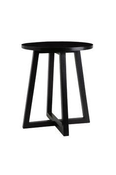 CROSS-jakkara/pöytä / Jotex