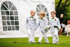 Charleston Weddings magazine spring 2015 / image by @julietelizabeth