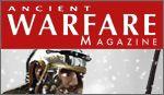 Ancient-Warfare.com, the online home of Ancient Warfare magazine
