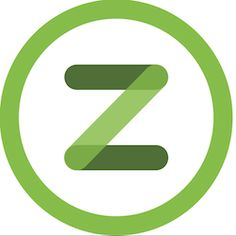 Check out Zapable app builder tool by following the link below. http://jvz3.com/c/338233/151822 - With this incredible app builder tool, you can Build instant Amazon stores, iTunes stores, Add podcasts, Create YouTube Videos, Static Pages, Facebook stores, Twitter, Instagram Feeds, Build Local Business Apps, Affiliate Marketing Apps, Viral Apps, Use Push Button Notification Technology and lastly Appointment Forms. All theses at the click of a but
