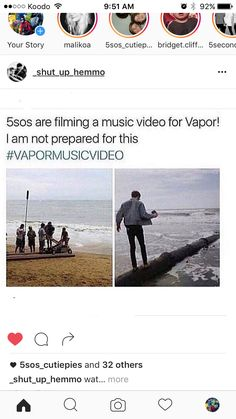 NO IDK HOW I'M SUPPOSED TO DEAL THIS THIS IS MY FAV SONG OF SGFG WTF 5SOS I CANNOT DEAL WITH THIS ANYMORE