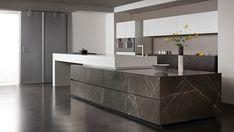Eggersmann kitchens: more than 100 years of dream kitchens custom
