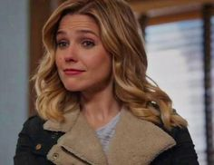 Erin Lindsay is back in the team!