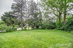 Homes for Sale in Mineola West, Mississauga, Ontario $1,550,000 Mississauga / Peel Region Toronto (GTA) image 5