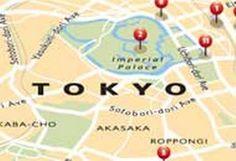 48 Hours In: Tokyo