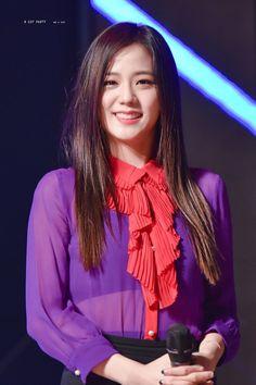 170517 Sungkyul University Festival