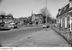 Harmen Visser foto's Hilversum G t/m L.