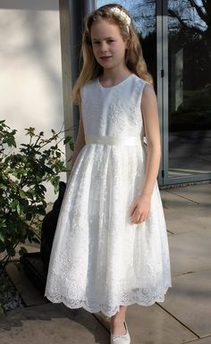 Teen Dresses For Girls Flower Girls Wedding Party Costume Clasical Red Embroidery Dresses Party Vestidos Elegant Party Princess Relieving Rheumatism And Cold Girls' Clothing