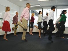 Searching for ways to improve effectiveness and productivity of your team? Try these activities for the workplace and boost your team& morale and motivate them to perform better. Corporate Team Building Activities, Team Building Events, Motivational Activities, Icebreaker Activities, Teambuilding Activities, Team Morale, Corporate Wellness Programs, Workplace Wellness, Staff Meetings