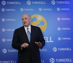 Turkcell - 2012 Finansal Performans