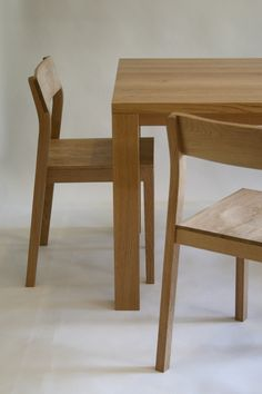 Stackable Wooden Chairs america's best-selling dining room chairs | wooden dining chairs