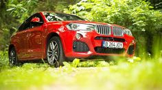 2014 BMW X4 2015 Wallpaper, Bmw X4, First Drive, Cars, Vehicles, Autos, Car, Automobile