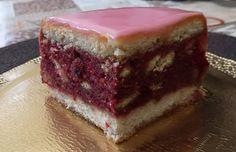 Kaja, Tiramisu, Biscuits, Cheesecake, Yummy Food, Sweets, Minion, Cooking, Ethnic Recipes
