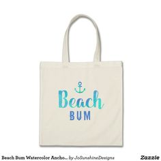 Personalized name monogram tote bag. Cute bag for wedding bride and bridesmaids. Turquoise blue or custom color. Elegant accessories for women. Vegan Tote Bags, Vegan Bag, Custom Tote Bags, Monogram Tote, Welcome Gifts, Travel Tote, Canvas Tote Bags, Peace And Love, Reusable Tote Bags