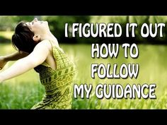 Abraham Hicks ~ I figured it out how to follow my guidance - Long Beach, CA, 02-14-2015, YouTube