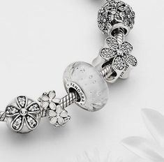 ee7ce06f3 brighton jewelry Pandora Outlet, Pandora Pandora, Pandora Beads, Pandora  Bracelet Charms, Cheap