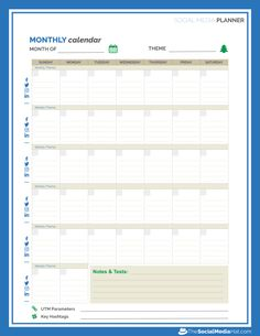 Social Media Advantages, Social Media Content, Social Media Tips, Social Media Marketing Business, Event Marketing, Internet Marketing, Social Media Calendar, Digital Marketing, Competitor Analysis