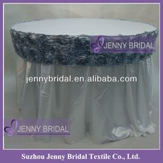 wedding table skirting design - Google Search
