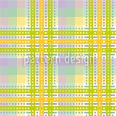 High-quality Vector Pattern Designs at patterndesigns.com - , designed by Figen Topbas Fukara