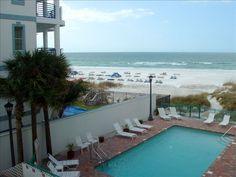66 best vacation rentals images vacation rentals vacation ideas rh pinterest com