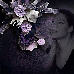 ***NEW*** Queen of the Night by Ilonkas ScrapDesigns​ http://www.digiscrapbooking.ch/shop/index.php?main_page=index&manufacturers_id=131&zenid=505e549644797992fb6f20f38872706b http://digital-crea.fr/shop/?main_page=index&manufacturers_id=177 Essence 3 by Dafinia Scrap​ http://digital-crea.fr/shop/index.php?main_page=product_info&cPath=106&products_id=21771 http://www.pixelpress.nl/index.php?route=product/product&product_id=943