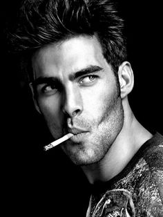 Jon Kortajarena DTK