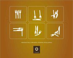 La Benedicta Restaurant: Afrodisiac dining, 3
