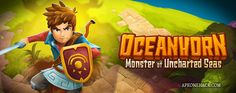 Oceanhorn is an Role Playing game for android Download latest version of Oceanhorn MOD Apk + OBB Data [Unlocked] 1.1.1for Android from apkonehack with direct link Oceanhorn MOD Apk Description Version: 1.1.1 Package: com.FDGEntertainment.Oceanhorn.gp  260MB  Min: Android 4.1 and up   ... Android Hacks, Android 4, Games To Play, Entertaining, Link, Apps, Pirates, App, Funny
