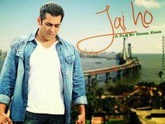 Download Jai Ho Full Movie Online HD Free Watch