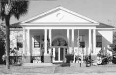 Fort Moultrie PX about Sullivans Island, South Carolina, Gazebo, Outdoor Structures, History, Beach, Kiosk, Historia, The Beach