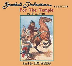 ***** Recordings by Jim Weiss *****