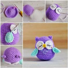 #crochet - Google+