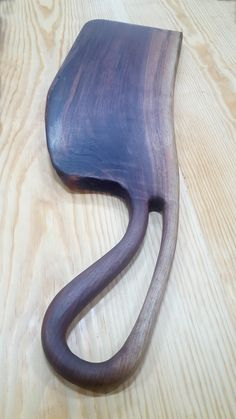 serving board cutting board cheese board plating board