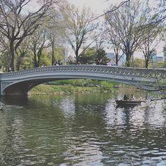 Central park. Again and again. • • • #centralpark #ny #nyc #nycity #newyork #newyorkcity #manhattan #US #USA #unitedstates #america #nature #photography #beauty #beautiful #landscape #photooftheday #picoftheday #travel #traveler #traveling #travelgram #travelingram_click #travelingram #nyph #nyphotography #newyorkph