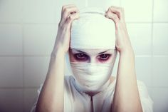 6 creepy stories you shouldn't read alone at night