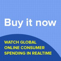 Buy it now | See The Realtime Pace of Online Consumer Spending