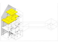 architecten de vylder vinck taillieu
