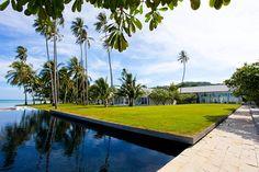 GLVTHKS0136, YL Residence , Laem Set, Koh Samui - From 5,000 USD to 7,200 USD per night