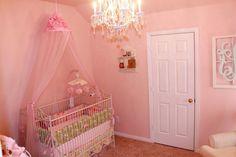 Culori pentru camera copilului - Edifica Design Interior, Toddler Bed, Furniture, Home Decor, Child Bed, Decoration Home, Room Decor, Home Furnishings, Home Interior Design